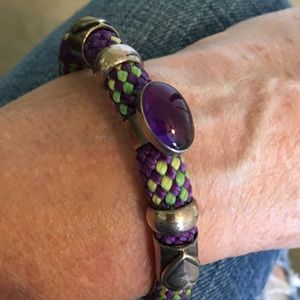 LewAllen Jewelry - Ross Lewallen Bracelet